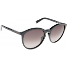 Dior Sunglasses:Entracte 1