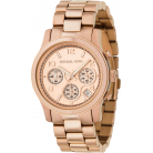 Michael Kors Watches:Chronograph MK5128