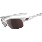 Oakley Sunglasses:Commit SQ