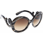 Prada Sunglasses:Baroque PR27NS