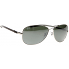Ray Ban Sunglasses:Tech RB8301
