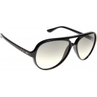 Ray Ban Sunglasses:CATS RB4125