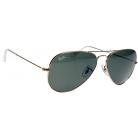 Ray Ban Sunglasses:Aviator RB3025