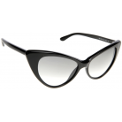Tom Ford Sunglasses:Nikita