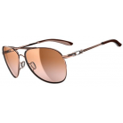 Oakley Sunglasses:Daisy Chain