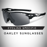 Sunglasses For Cycling from Oakley