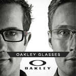 Unrivalled Clarity | Oakley Glasses