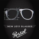 Persol Perfection | Persol Glasses