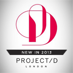 Project/D London Watches | New In!
