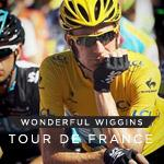 Wonderful Wiggins