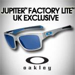 Jupiter Factory Lite - UK Exclusive