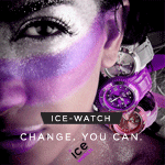 Ice-Watch - Change. You Can.