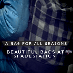 A bag for all seasons