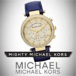 Michael Kors New Releases 2013