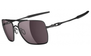 Oakley Sunglasses Deviation