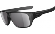 Oakley Sunglasses Dispatch