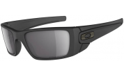 Oakley Sunglasses Fuel Cell