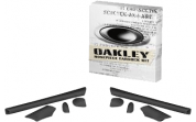 Oakley Sunglasses Earsocks & Nosepieces Kits
