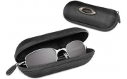 Oakley Sunglasses Sunglass Cases