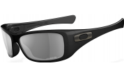 Oakley Sunglasses Hijinx