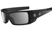 Oakley Sunglasses Batwolf