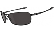Oakley Sunglasses Crosshair 2.0