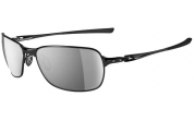 Oakley Sunglasses C Wire