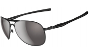 Oakley Sunglasses Plaintiff