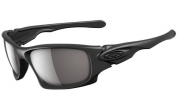 Oakley Sunglasses Ten