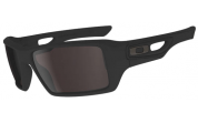Oakley Sunglasses Eyepatch 2