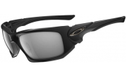 Oakley Sunglasses Scalpel