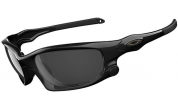 Oakley Sunglasses Split Jacket