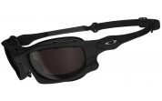 Oakley Sunglasses Wind Jacket