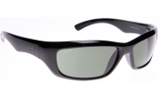 Ray Ban Sunglasses RB4160