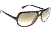 Ray Ban Sunglasses RB4162