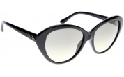 Ray Ban Sunglasses RB4163