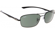 Ray Ban Sunglasses RB8309