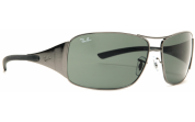 Ray Ban Sunglasses RB3320