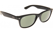 Ray Ban Sunglasses Wayfarer RB2132