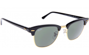 Ray Ban Sunglasses Clubmaster RB3016