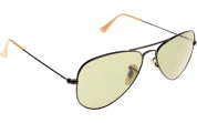 Ray Ban Sunglasses RB3044