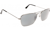 Ray Ban Sunglasses Caravan RB3136