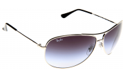 Ray Ban Sunglasses RB3293
