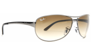 Ray Ban Sunglasses RB3342