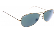 Ray Ban Sunglasses Cockpit RB3362