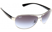 Ray Ban Sunglasses RB3386