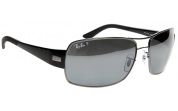 Ray Ban Sunglasses RB3426