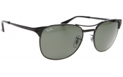 Ray Ban Sunglasses RB3429