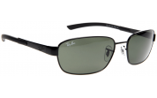 Ray Ban Sunglasses RB3430