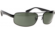 Ray Ban Sunglasses RB3445